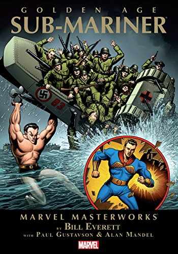Sold Per 1//4 Metre Marvel Comics Book Covers Multi Quilting Fabric Long Quarter