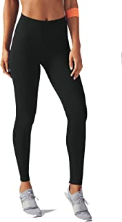 Neu Look Women's Skinny Fit Leggings