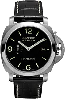 Panerai Men's Luminor Marina 1950 Automatic Watch - PAM00312