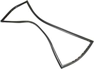 True 929091 Gasket, GDM-12/F Wide, 24