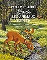 Écoute les animaux parler par Wohlleben