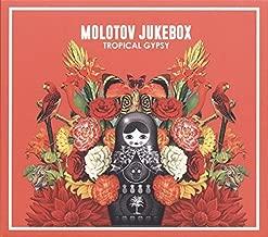 molotov jukebox tropical gypsy