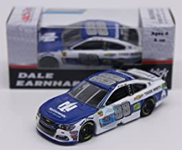 Action Dale Earnhardt Jr 2017 Nationwide Chevy Truck Month 1:64 Nascar Diecast