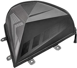 polaris windshield replacement bag