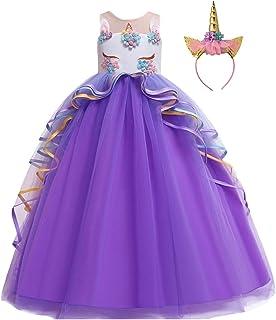 Izkizf Dress