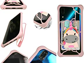 Silicone Cover Case for BlackBerry Curve 9320 9220 9380 Bold 9790 9350 9370 Torch 9860 9850 9810 9360 Touch 9900 9930 9780 Style 9670 3G 9330 9300 HEMA
