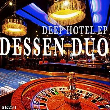 Deep Hotel