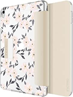 Incipio Design Series Folio Case for Apple iPad Pro 10.5-inch (2017) - Spring Floral - IPD-373-FLR
