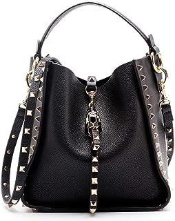 roc purses
