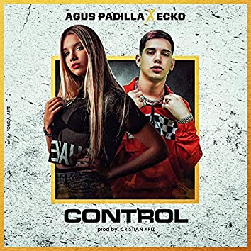 Control (feat. Ecko)