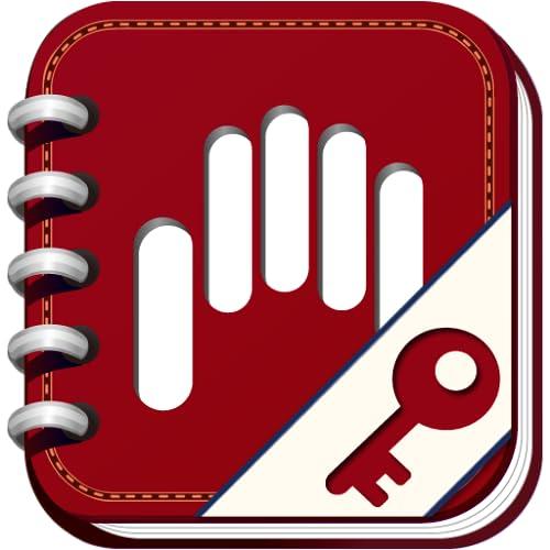 Handy Note Pro Key