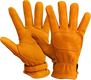 lee parks motorcycle gloves