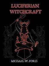 luciferian witch