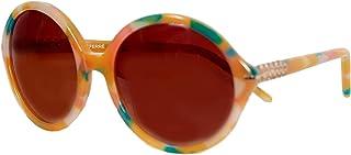 GFF sunglasses 1018 C4 ORGINAL