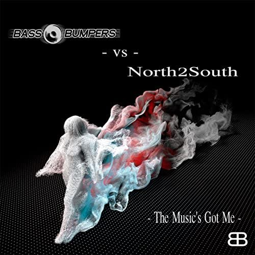 Bass Bumpers & North2South