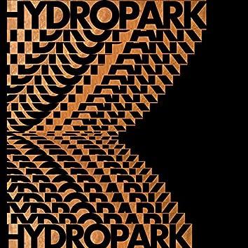 Hydropark