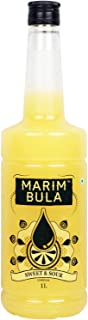 Marimbula Flavoured Syrup,Flavoured Drink,(Sweet n Sour)