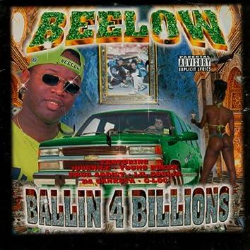 Ballin for Billions