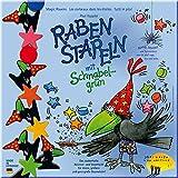 Raben stapeln [German Version]