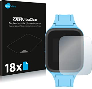 Amazon.es: TCL - Accesorios para smartwatches / Tecnología ...