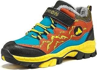 Adidas Winter Schuhe Sneaker Turnschuhe Stiefel Boots Gr 36