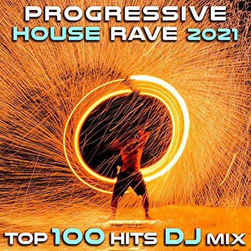 DJ Acid Hard House, DoctorSpook & Goa Doc