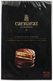Amazon.com: cachafaz alfajores