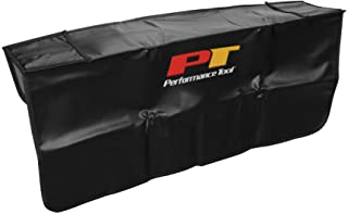 Performance Tool W80583 Fender Cover