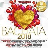 Bachata 2018 - 18 Bachata Hits (Bachata Romantica Y Urbana)