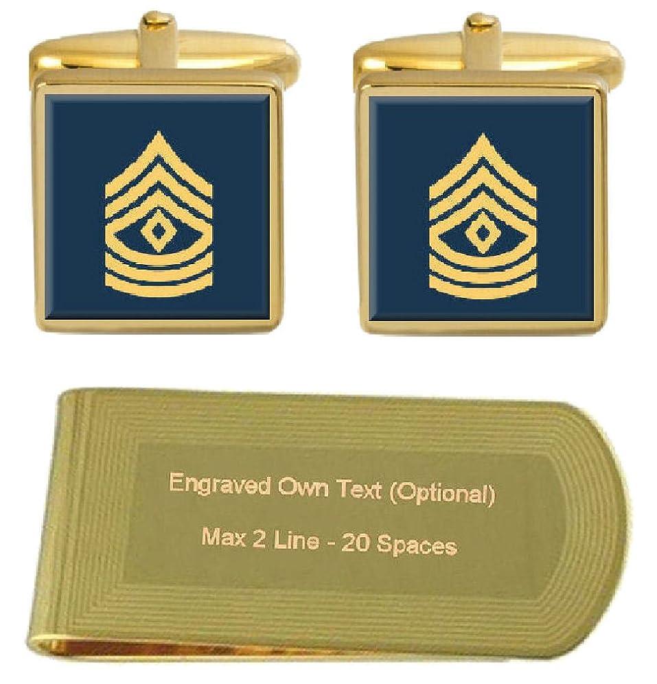 クッション見えるアクティブSelect Gifts FASHIONOTHER メンズ カラー: ゴールド