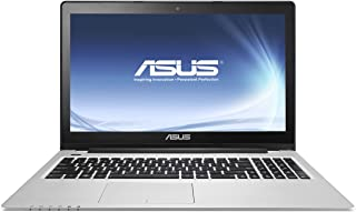 ASUSTek ASUS VivoBook S550CM ブラック Windows8 S550CM-CJ3317