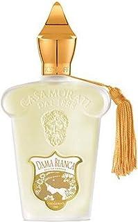 Xerjoff Casamorati Dama Bianca Eau De Parfum, 100 ml