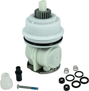 FlowRite RP32104 Replacement Cartridge for Delta Monitor Faucet Shower 1700 Series