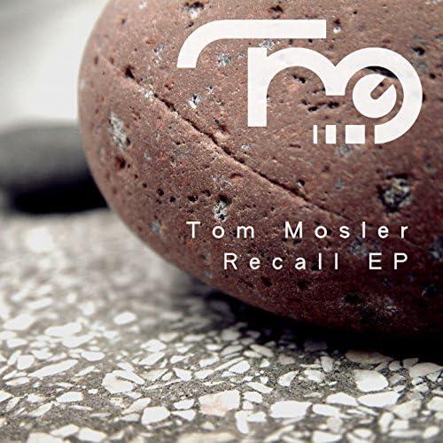 Tom Mosler