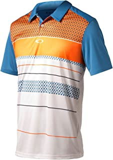Oakley Men's Austin Polo