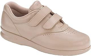 Women's, Me Too Walking Shoe