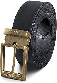 80 Dragon Belt Drache Gürtel Leder Ledergürtel Gr