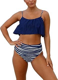 Best high waist bathing suits Reviews