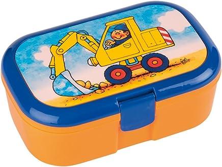 Lunchbox Bagger