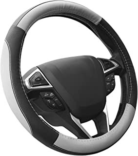 2015 chevy malibu steering wheel cover