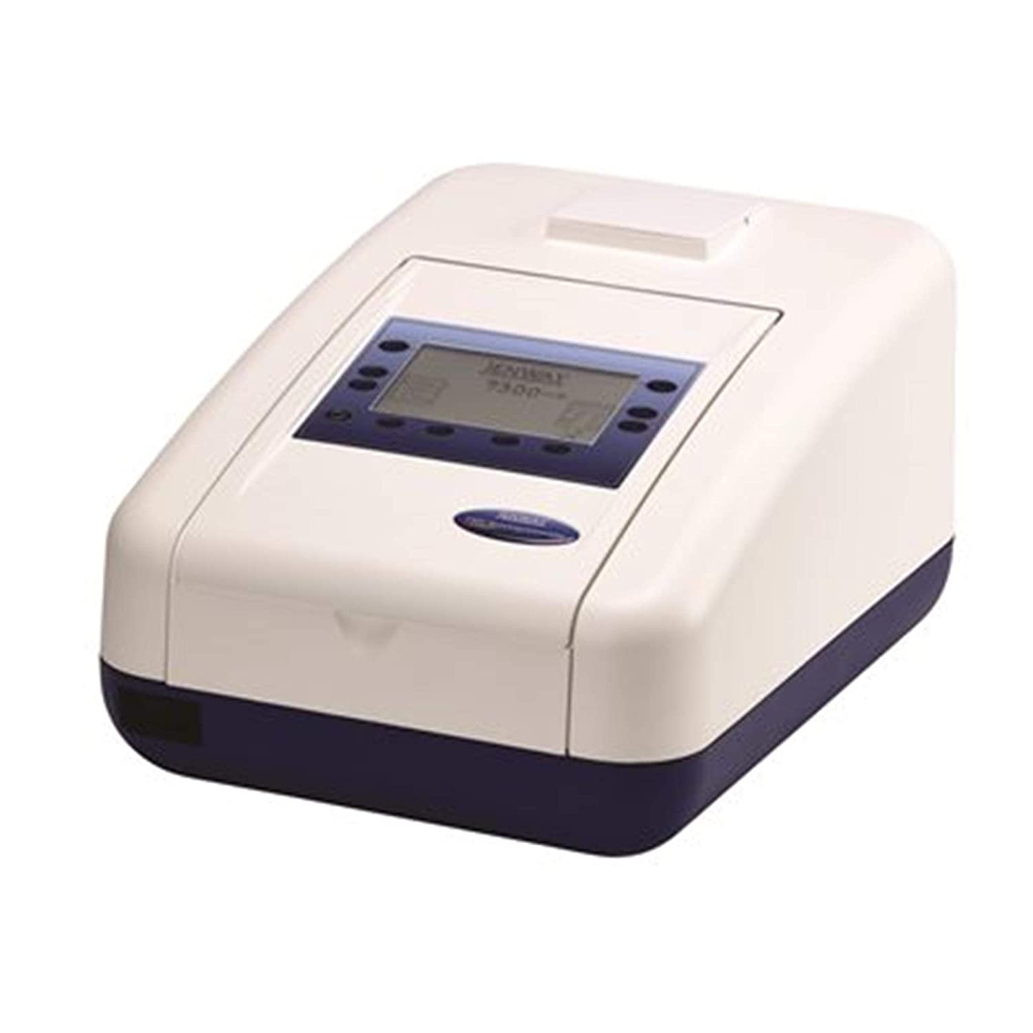 Spring new work one after another TECHNE INCORPORATED 731001 Series 73 Spectrophotometer Advanced Max 48% OFF