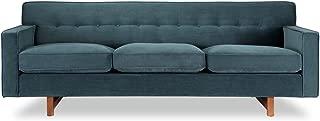 Best kennedy mid century modern classic sofa Reviews