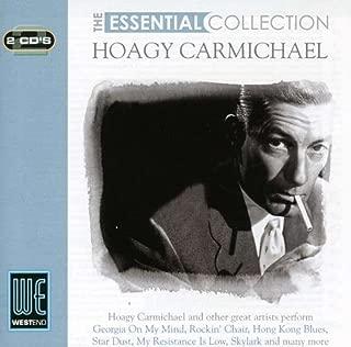 carmichael & co
