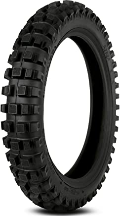 Kenda Klassic K257D DOT Rear Tire (4.10-14/4 Ply)