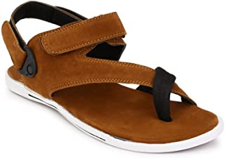 SHOE DAY Men's Outdoor Sandal