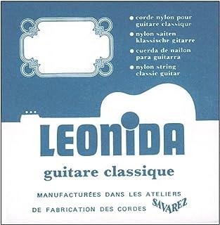 Savarez Single string for Classic Guitar Leonida G3-533