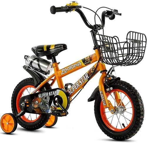 ofrecemos varias marcas famosas Bicicleta Bicicleta Bicicleta de Niños Bicicleta  producto de calidad