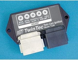 Daytona Twin Tec Plug-In Ignition Module - Standard TC88A-IH