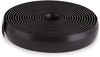 Neato ネイト ロボティクス ボットバック用 磁気テープ ネイト Boundary Marker 互換品 長さ2メートル 1個
