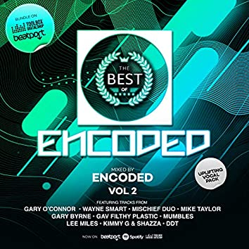 Best Of Encoded Vol 2